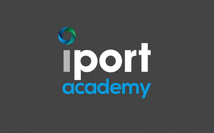 180,000 sq ft of fast track logistics development starts on site at iPort, Doncaster