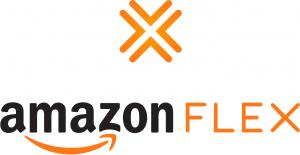 Amazon-Flex