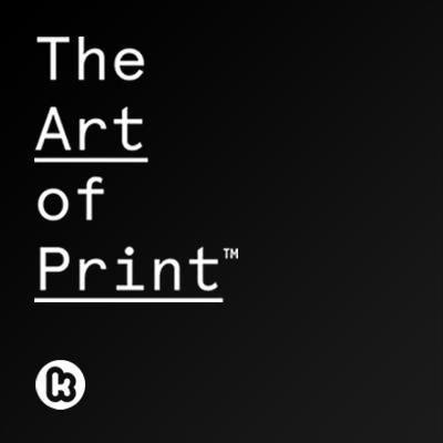 Kingsbury Press comes to iPort